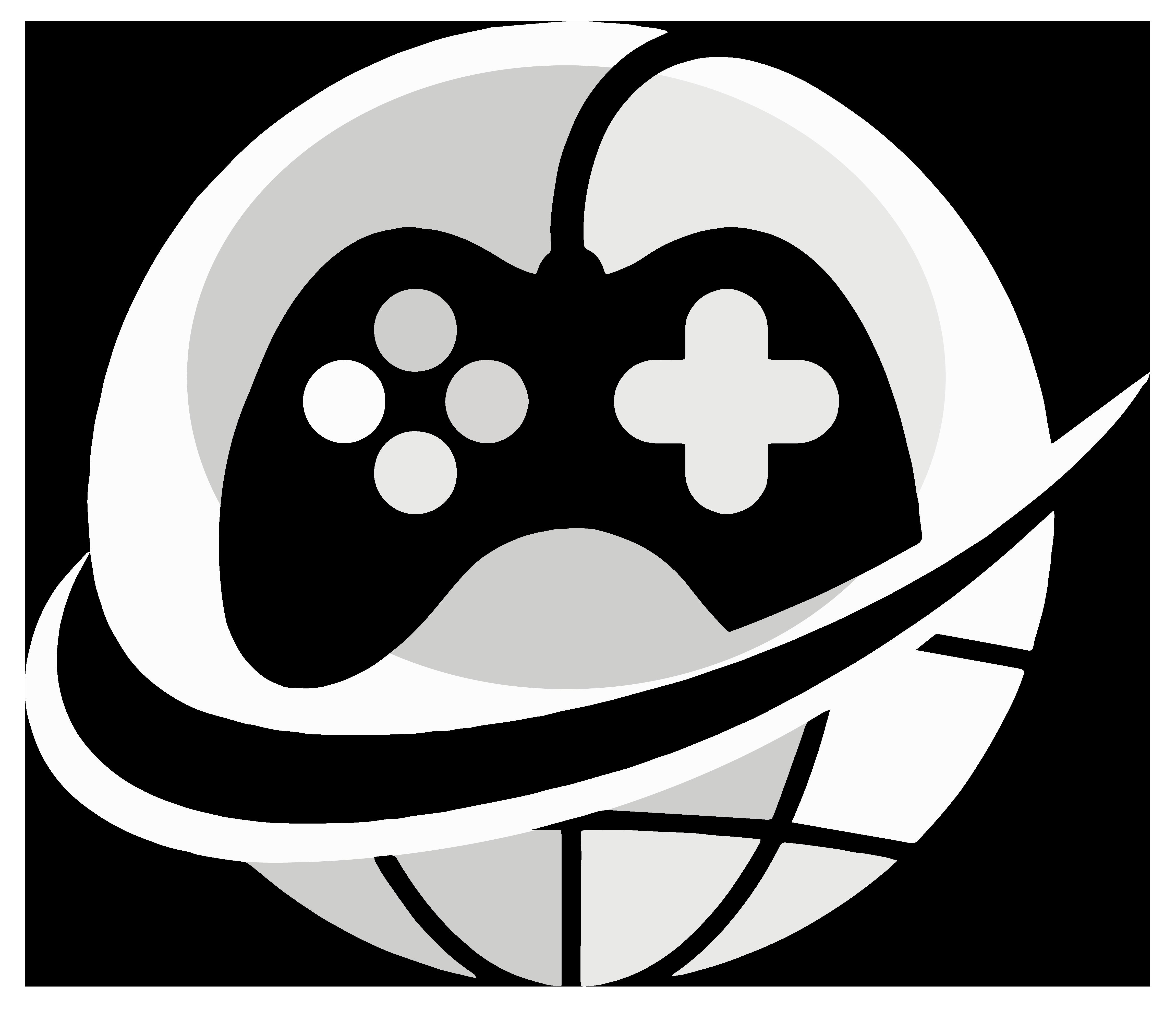 WGC - Logo